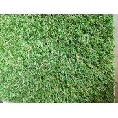 Штучна трава Karpatia 20 мм
