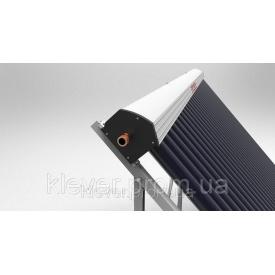 Вакуумный солнечный коллектор CBK-A 10-58-1800
