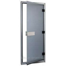 Двери для парной SAWO стеклянная