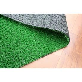 Искуственная трава Squash 6 мм