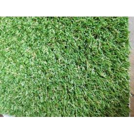 Искуственная трава Karpatia 20 мм