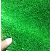 Штучна трава Левада 22 мм