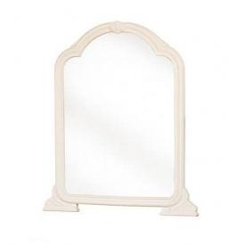 зеркало Опера Мир Мебели
