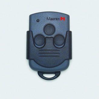 Пульт дистанционного управления Marantec Digital 313 3-х канальный 38х50х12 мм