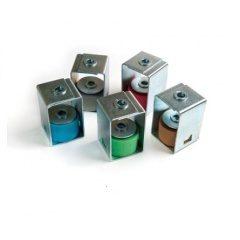 Антивібраційне кріплення Vibrofix Box