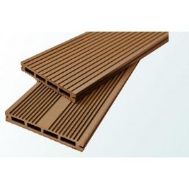 Терасна дошка TardeX Lite Wood Натур