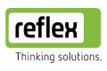 Reflex Winkelmann GmbH
