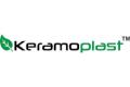 Полимерная кровля Керамопласт