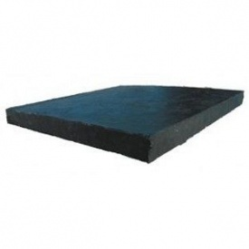 Техпластина Импекс Групп ТП 20 рельефная 700х700х20 (IMPA153)