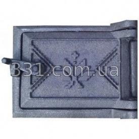 Дверка прочисная Импекс Групп Вышиванка 160х125 БТ (IMPA234)