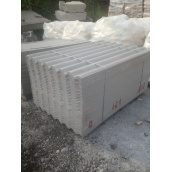 Шифер 8-хвильовий 1750х1130х5,8 мм Івано-Франківськ