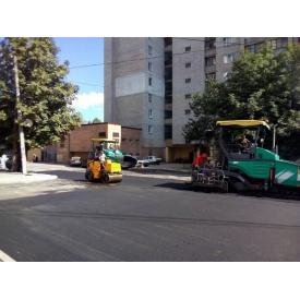 Аренда катка дорожного JCB Vibromax
