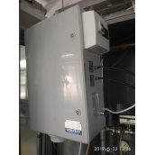 Озонатор води TM OZON-PROM 200 гр/год