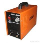 Інвертор зварювальний 250 Іскра ММА-250