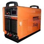 Апарат плазмового різання Jasic CUT-100 L201