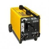 Зварювальний трансформатор DECA PRIMUS 210E AC/DC