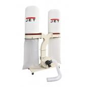 Стружковідсос JET DC-2300 витяжна установка 380 В