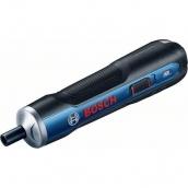 Викрутка акумуляторна Bosch Go Solo (0.601.9H2.020)