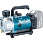 Акумуляторний вакуумний насос Makita DVP 180 Z