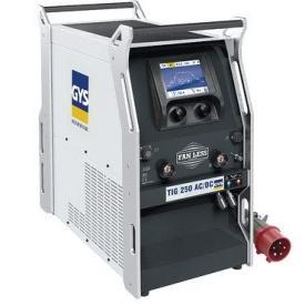 Аппарат дуговой сварки Gys GYSMI E160 ручной