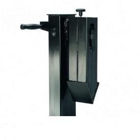 Удлинитель для дровокола HL1200-3905402715 Scheppach