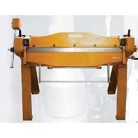 Згинальна сегментна машина SCM2060