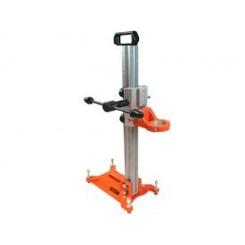 Колонна для крепления сверлильной машины CDM163