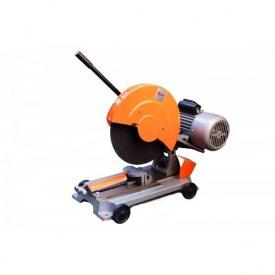 Відрізна машина для металу Odwerk BNB2400