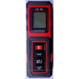 STARK LD-40 Лазерний далекомір