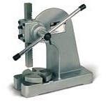 Пресс ручной Proma АР-2 механический