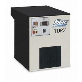 Осушувач рефрижераторного типу FIAC TDRY 18