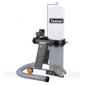 Витяжна установка Toolson AS1200PRO
