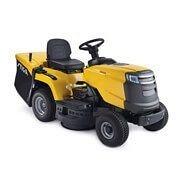 Трактор садовий STIGA Estate3084H