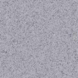 Линолеум Grabo Astral Color 4564-297-4