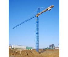 Башенный кран Raimondi ER 240 14 т 75 м