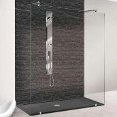 Стаціонарна душова панель СП-003