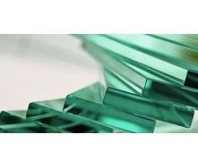 Закаленное стекло 12 мм