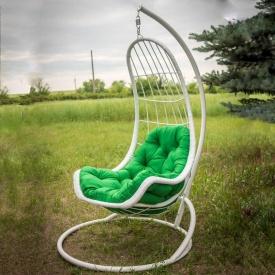 Кресло кокон подвесное Легато