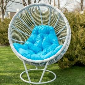 Кресло шар Бонита