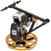 Затирочна машина Enar Р600Н бензинова 600 мм