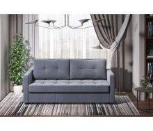 Как удобно расположить в комнате диван