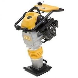 Вібротрамбовка Enar РН 70H4T бензинова 770х398х1038 мм