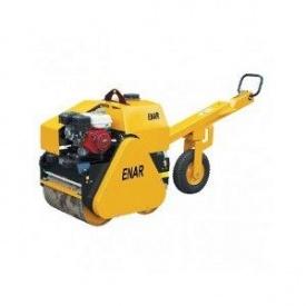 Виброкаток Enar REN 610 GH дизельный 12 кПа 610 кг