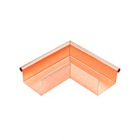 Угол 90 квадратный внешний/внутренний Gromo 333 120