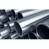 Труба сталева 159х4 мм