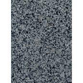 Плитка полірована гранітна Покостівського м-я Grey Ukraine 600x300x17 мм