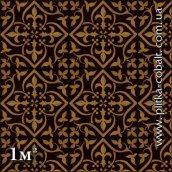 Плитка ручної роботи VICTORIAN CLASSIC старовинний стиль на підлогу