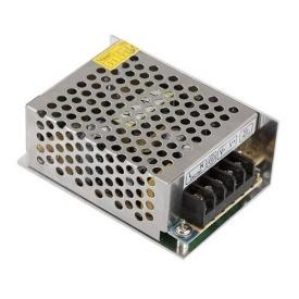 Трансформатор негерметичный 12v 60W 5А
