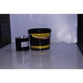 Двокомпонентна грунтовка ALCHIMICA Aquadur 10 кг
