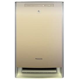 Очищувач повітря Panasonic F-VXR50R-N